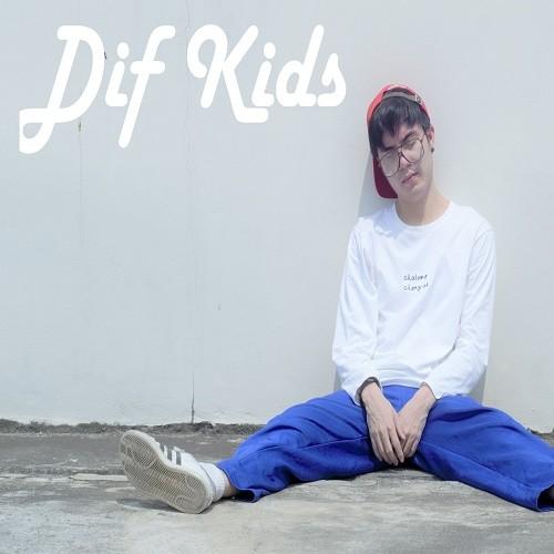 Dif Kids