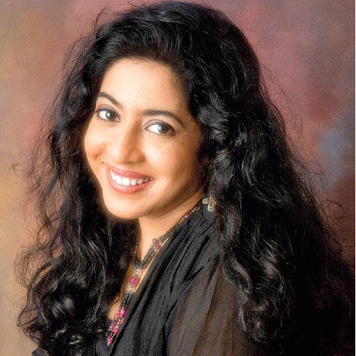 Sanjeevani Bhelande