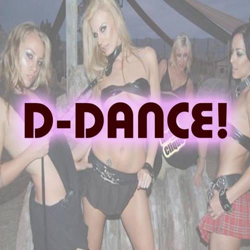 D-Dance