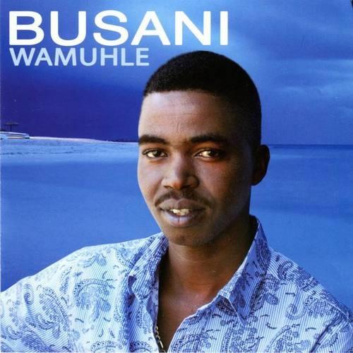 Busani
