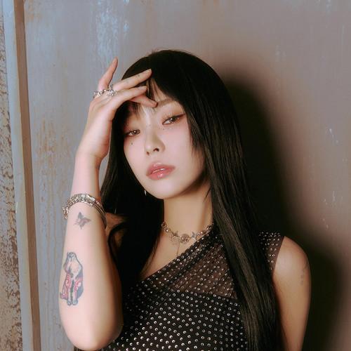 Download Lagu Heize beserta daftar Albumnya
