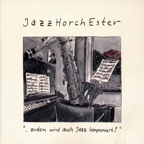 Jazz-Horch-Ester