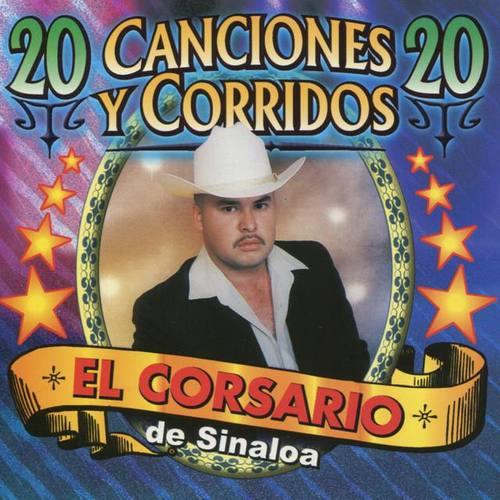 El Corsario de Sinaloa
