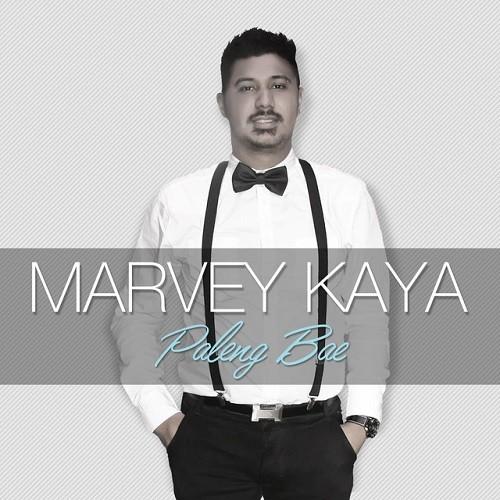 Marvey Kaya