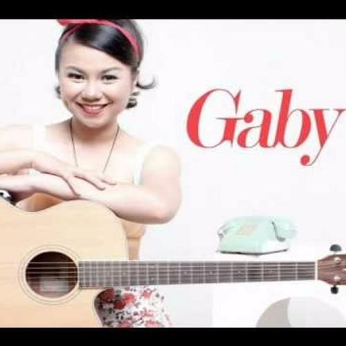 Gaby Idol