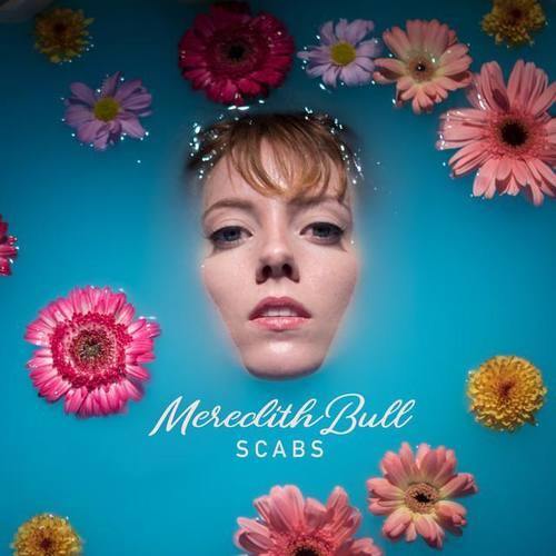 Meredith Bull