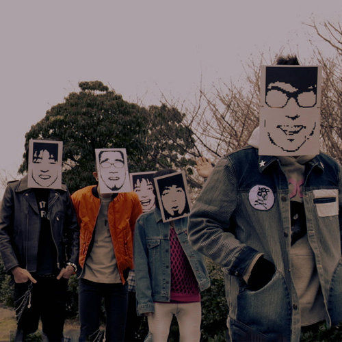 Download song Beat Crusaders with list Albums