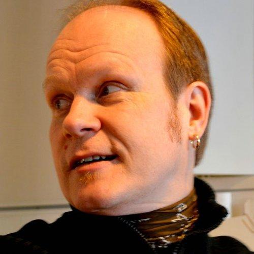 Marko Haavisto