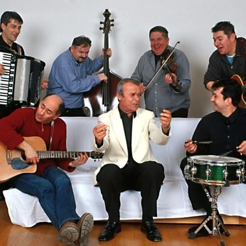 Mostar Sevdah Reunion