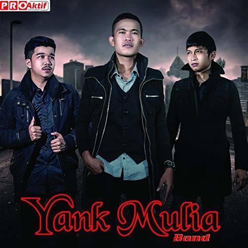 Yank Mulia Band