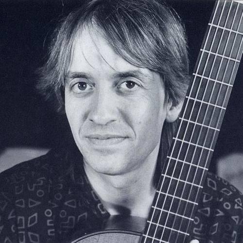 Download Lagu Dusan Bogdanovic beserta daftar Albumnya