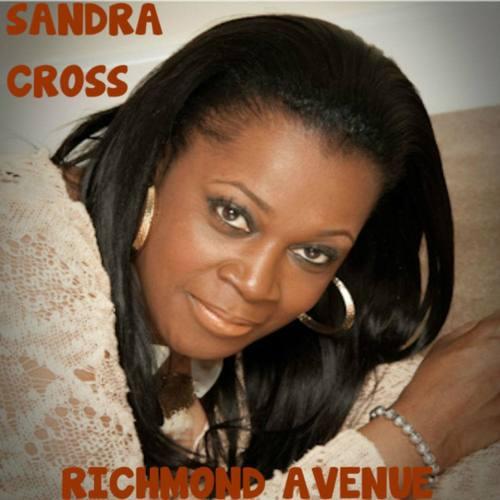 Download Lagu Sandra Cross beserta daftar Albumnya