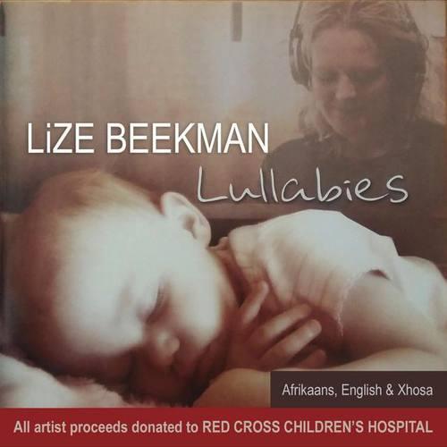 Lize Beekman