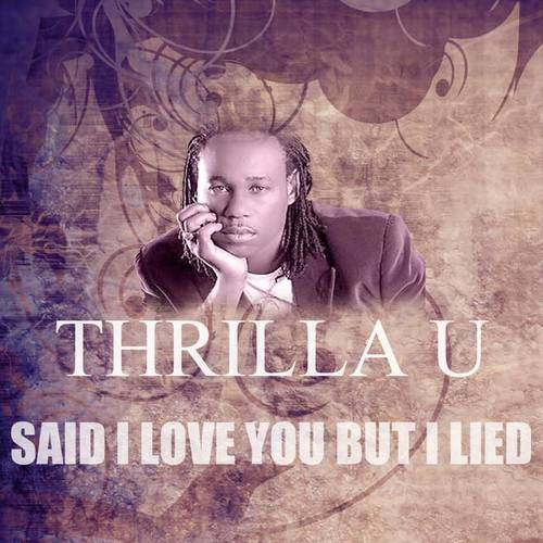 Thrilla U
