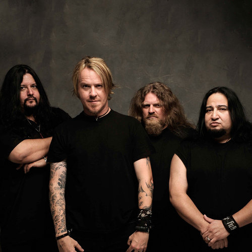 Download song Fear Factory with list Albums
