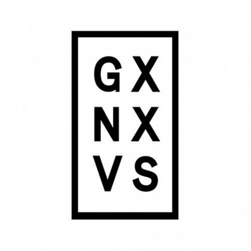 GXNXVS