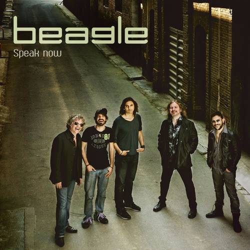 Download song Eagle with list Albums