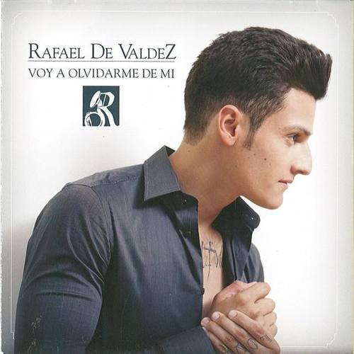Rafael De Valdez