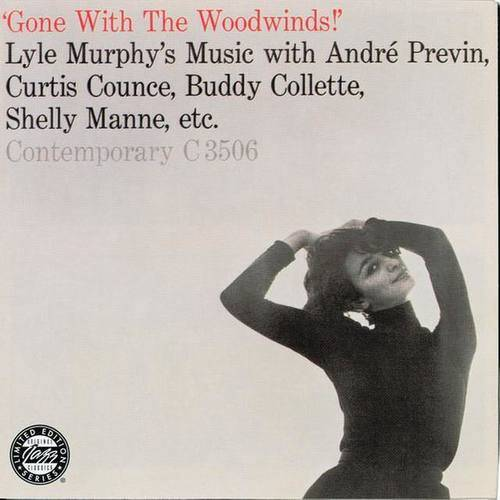 Lyle Murphy