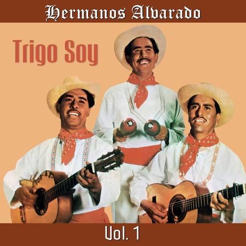 Hermanos Alvarado