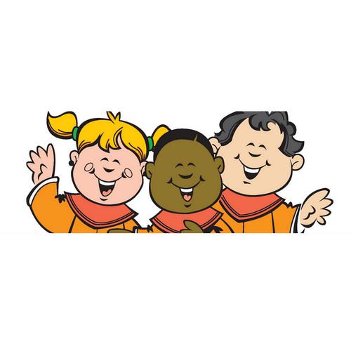 Little Star Children Choir