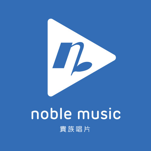 Noble Music Project