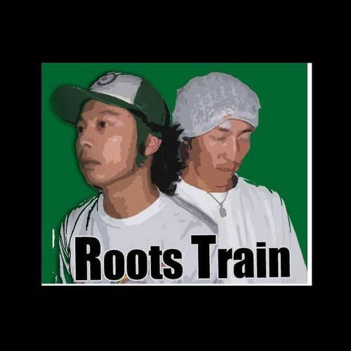 Rootstrain
