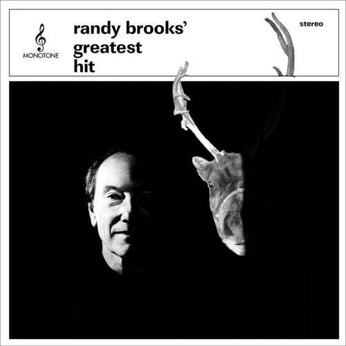 Randy Brooks