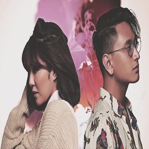 Download Lagu Gisel & Abirama beserta daftar Albumnya