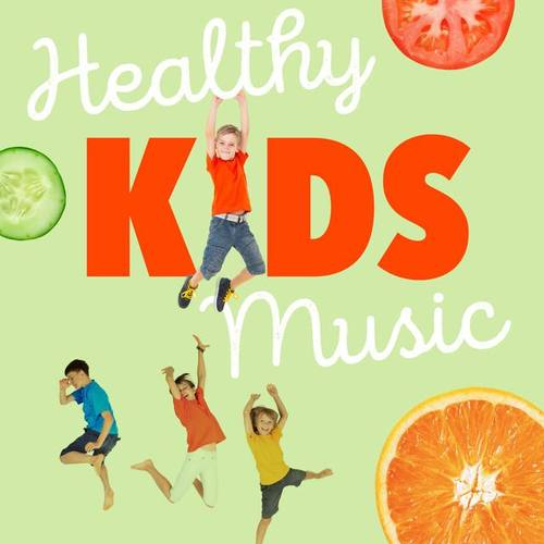 Healthy Kids Music