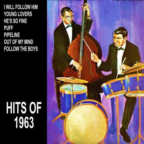 Bill Beasley Band
