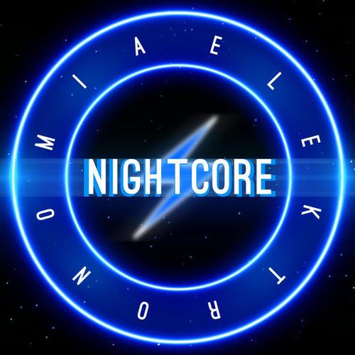 Elektronomia Nightcore
