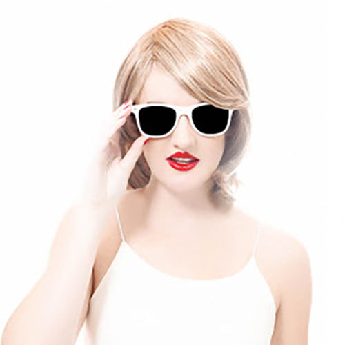 Taylor Swift Tribute Band