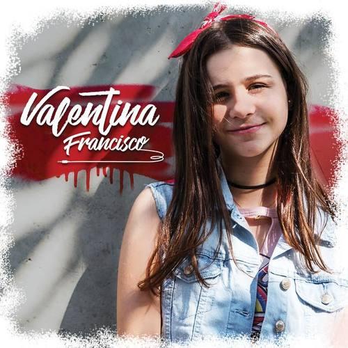 Valentina Francisco