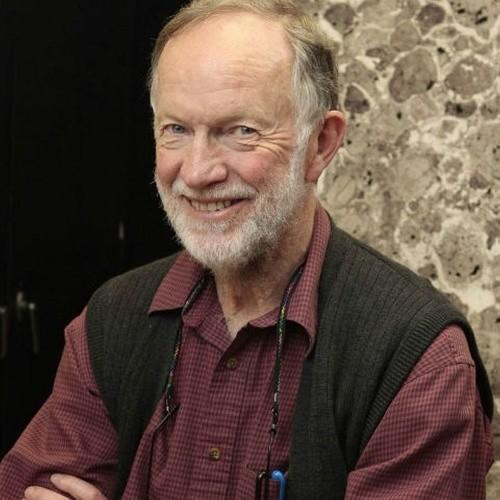 John Wasson