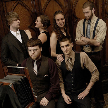 Download song Hey Rosetta! with list Albums