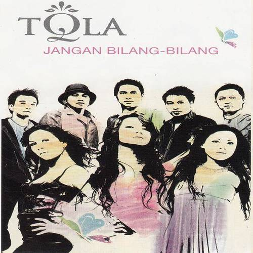 Download song TQLA with list Albums