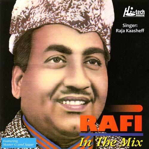 Download Lagu Raja Kaasheff beserta daftar Albumnya