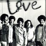 Download Lagu Love beserta daftar Albumnya