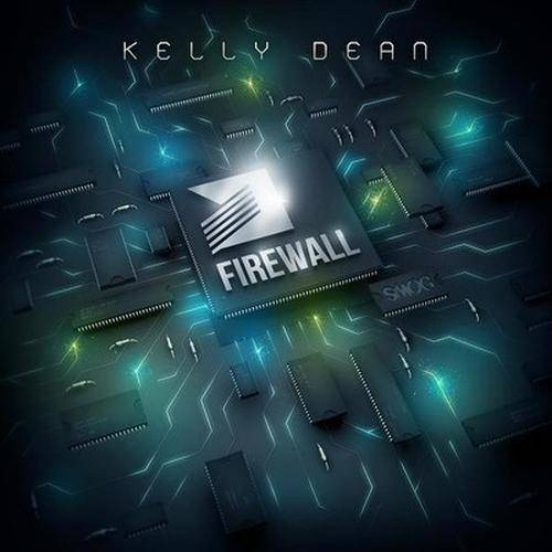Download Lagu Kelly Dean beserta daftar Albumnya
