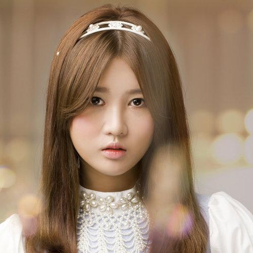 Download Finally Good-Bye (feat.Hanhae of PHANTOM)