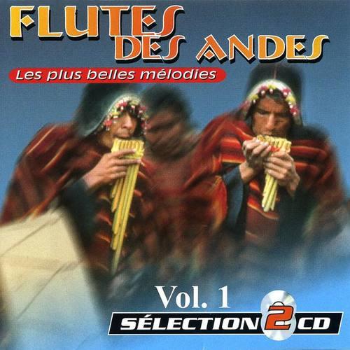 Los Grupos Populares De Música De Los Andes