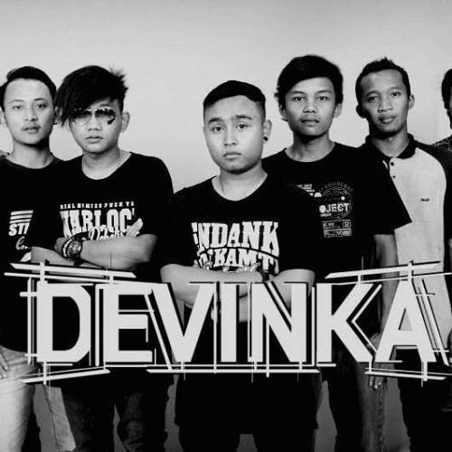 Devinka Band