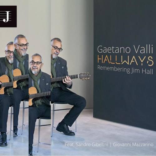 Gaetano Valli