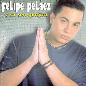 Felipe Pelaez