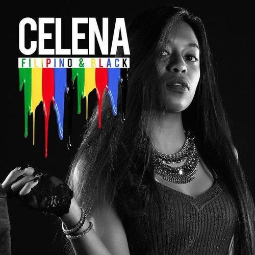 Celena