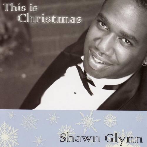 Shawn Glynn
