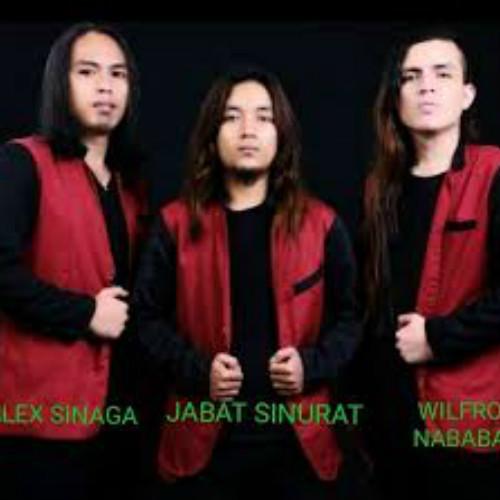 New Las Uli Trio