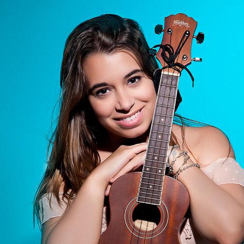 Paula Rojo