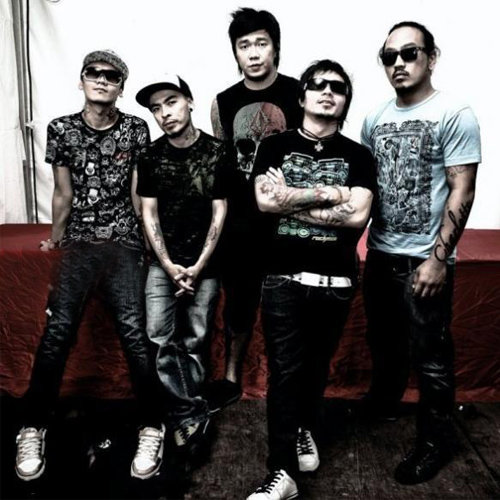 Download song Saint Loco with list Albums